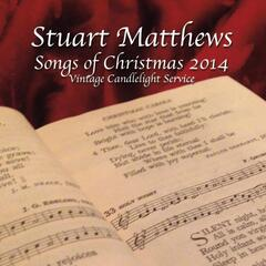 Songs of Christmas 2014