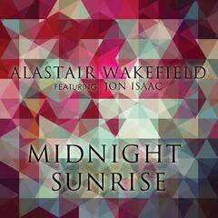 Midnight Sunrise (feat. Jon Isaac)
