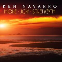 Hope, Joy, Strength