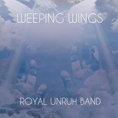 Weeping Wings