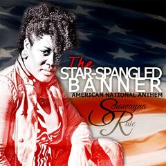 The Star-Spangled Banner: American National Anthem