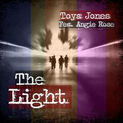 The Light (feat. Angie Rose)