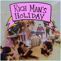 Rich Man's Holiday