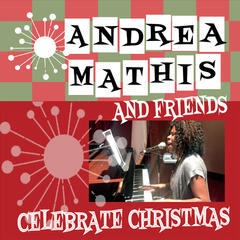 Celebrate Christmas (feat. William Sherrill II)