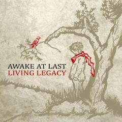 Living Legacy (Acoustic)