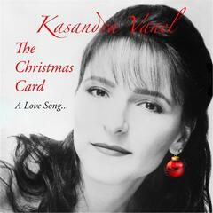 The Christmas Card (A Love Song...)