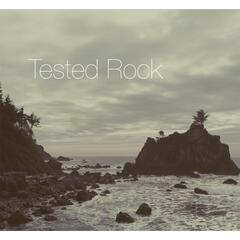 Tested Rock