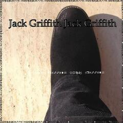 Jack Griffith Jack Griffith