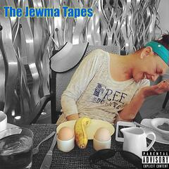 The Jewma Tapes