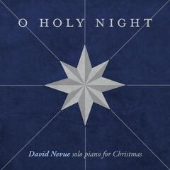 O Holy Night - Single