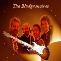 The Bludgeonaires