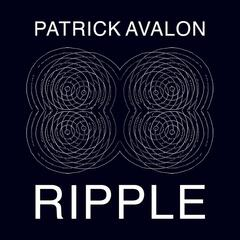 Ripple  (feat. Frally)