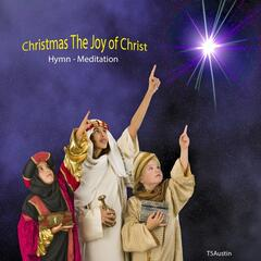 Christmas the Joy of Christ