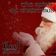 The Spirit of Christmas - Single