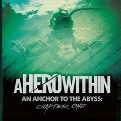 An Anchor to the Abyss: Chapter One