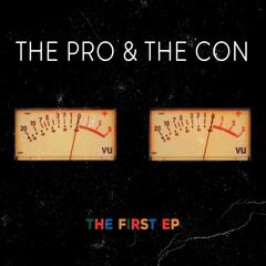 The First EP