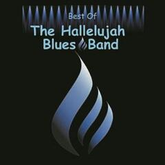 Best of the Hallelujah Blues Band