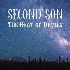 The Heat of Devils
