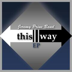 This Way - EP