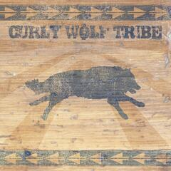 Curly Wolf Tribe