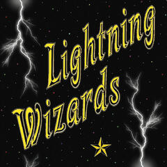 Lightning Wizards