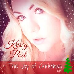 The Joy of Christmas - EP