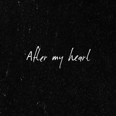 After My Heart