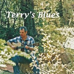 Terry's Blues