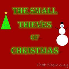 The Small Thieves of Christmas