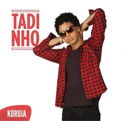 Tadinho - Single