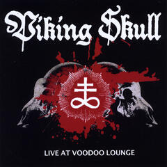 Live At Voodoo Lounge