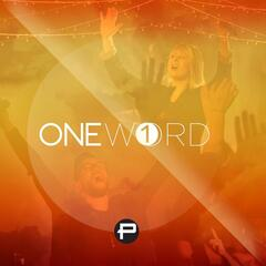 One Word (Live)