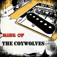 Rise of the Coywolves
