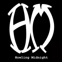 Howling Midnight
