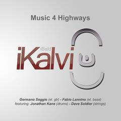 Music 4 Highways
