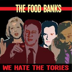 We Hate the Tories