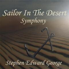 Sailor in the Desert (Symphony)