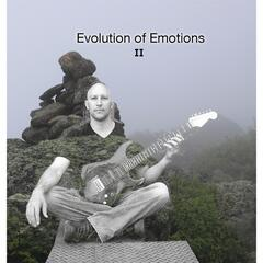 Evolution of Emotions II