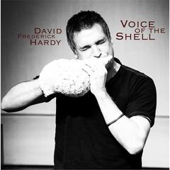 Voice of the Shell