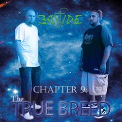 Chapter 9: The True Breed