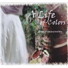 A Life of Colors