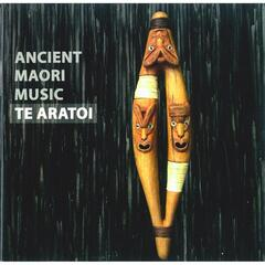 Ancient Maori Music
