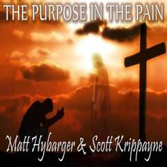 The Purpose in the Pain