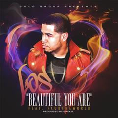Beautiful You Are (feat. Fcuktheworld)