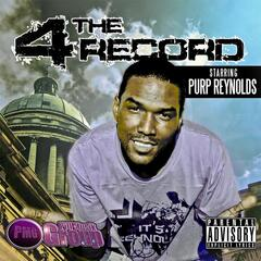 4 the Record