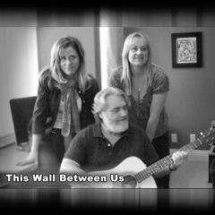 This Wall Between Us (feat. The Bangles & Richard Thompson)