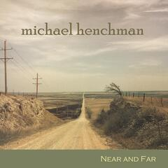 Near and Far - EP