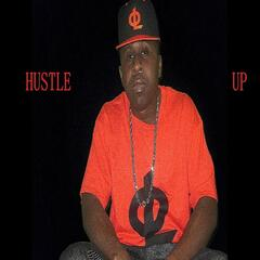 Hustle Up