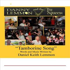 Tamborine Song
