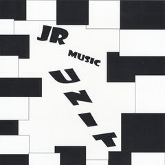 Jr Music Unit